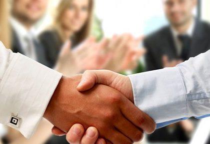 Başarılı Satış Teknikleri