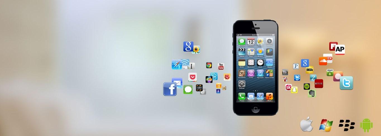mobil uygulama seo
