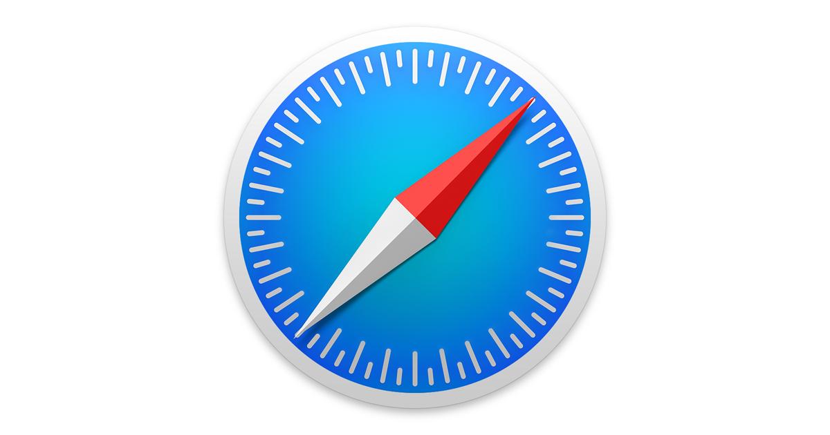 Safari Browser'ın İşleyişi