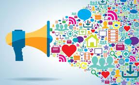 Sosyal Medya ile SEO Çalışmalarına Nasıl Katkı Sağlarsınız?