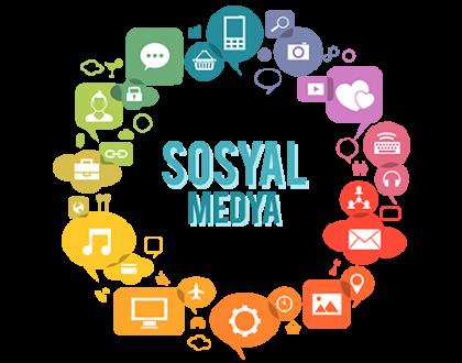 Sosyal Medyada Dönüşüm Odaklı Paylaşım
