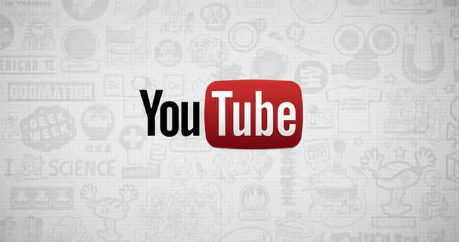 youtube izlenme sayısını arttırma