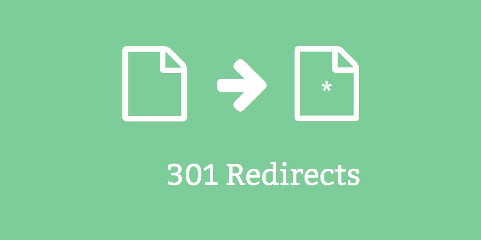 301 Yönlendirmesi Nedir? Ne İşe Yarar?