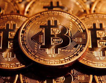 Bitcoin Nedir? Nasıl Kullanılır?