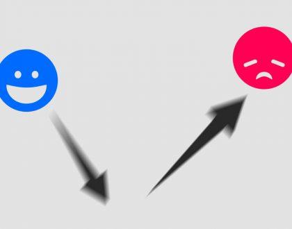 Bounce Rate ve Google Analytics