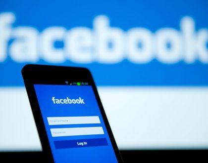 Facebook Hesabı Kopyalanması Nasıl Önlenir?