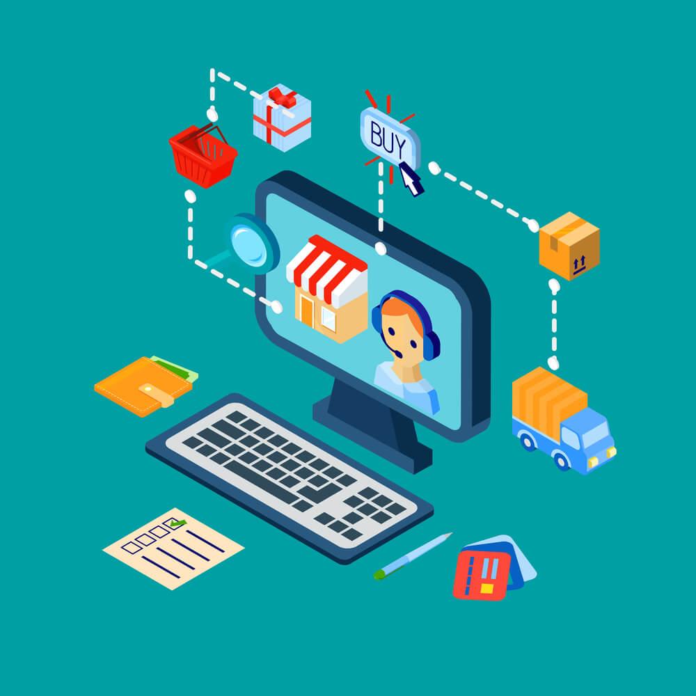 E-Ticaret Siteleri İçin Kıtlık Prensibi Nedir?
