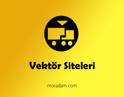 47 En İyi ve Ücretsiz Vektör Siteleri