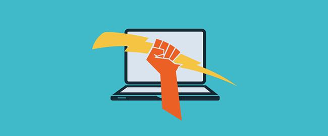 WordPress Site Hızlandırma Eklentileri