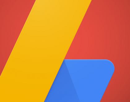 En İyi Google AdSense WordPress Eklentileri