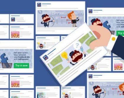 Facebook Reklamları Nasıl Verilir?
