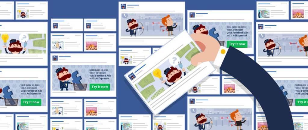 [Resim: facebook-reklamları.jpg]