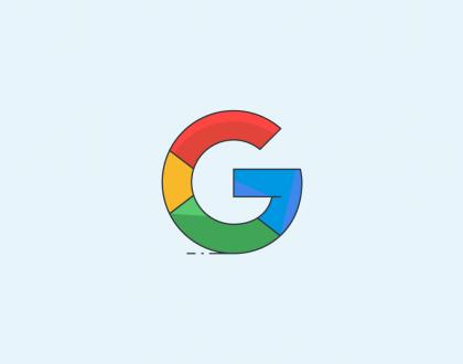 Google Search Console Yeni Özellikleri ile Kullanıcı Karşısına Çıkmaya Hazırlanıyor