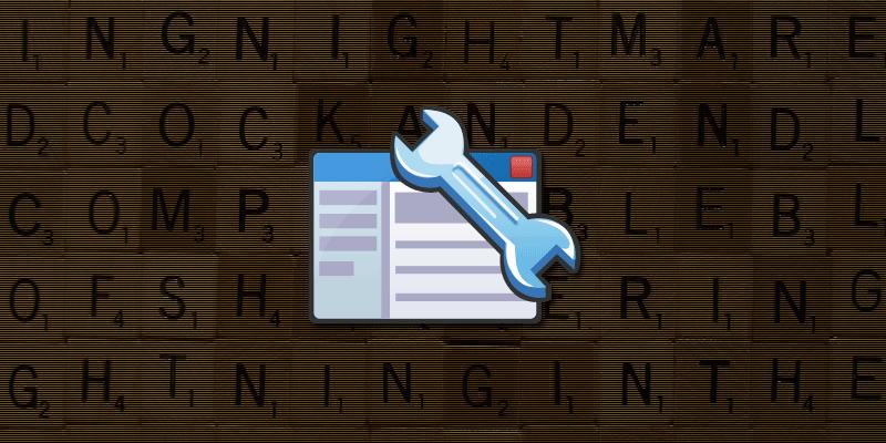 Google Webmaster Araçları Nedir? Ne İşe Yarar?