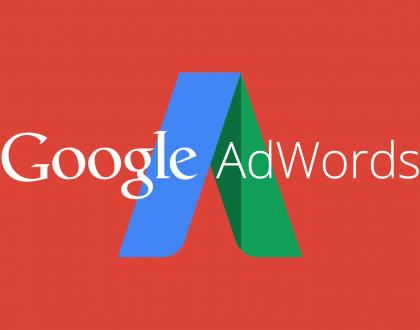 liste link formatı reklamlar