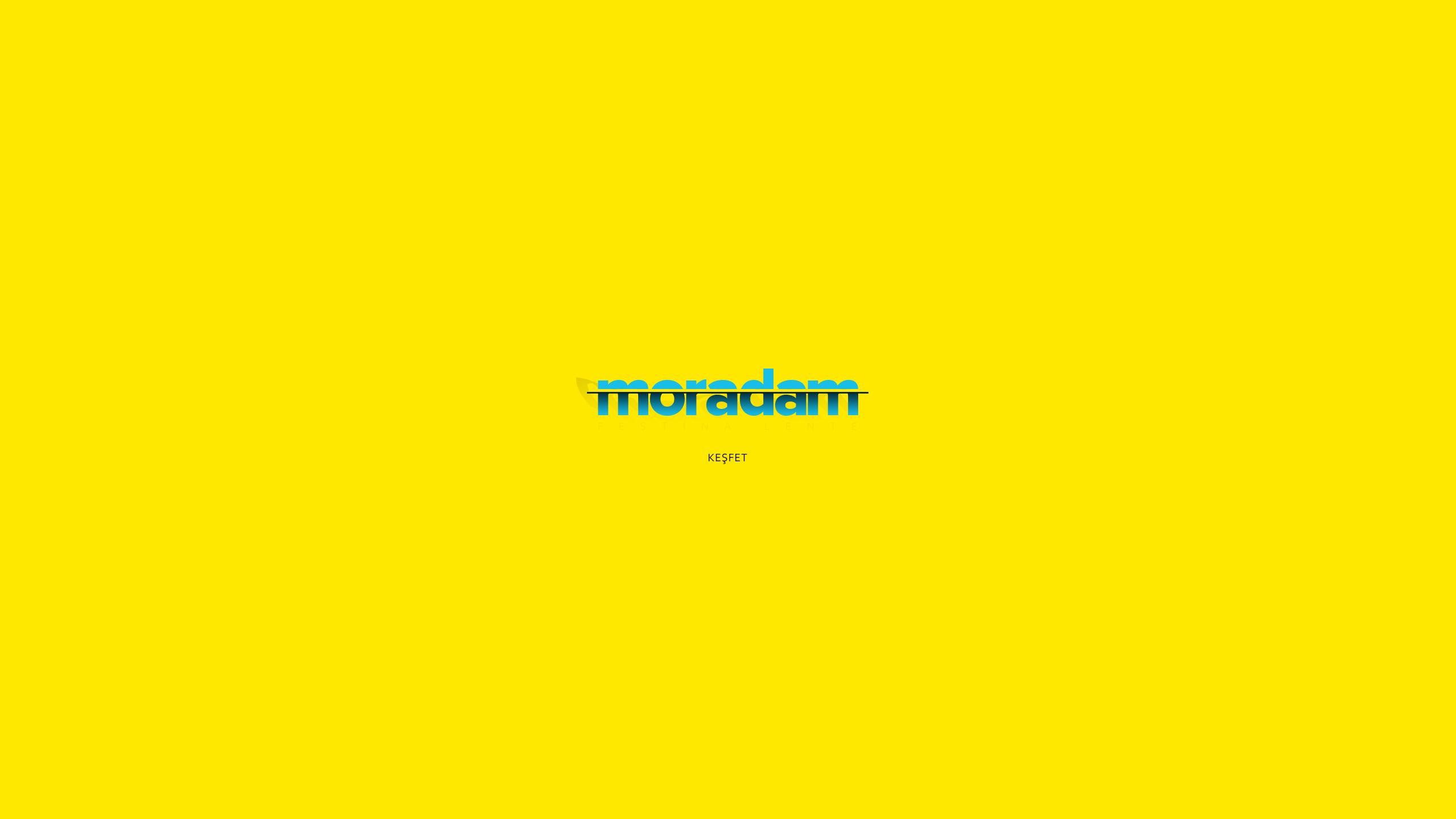 En İyi Startup 2017- Moradam