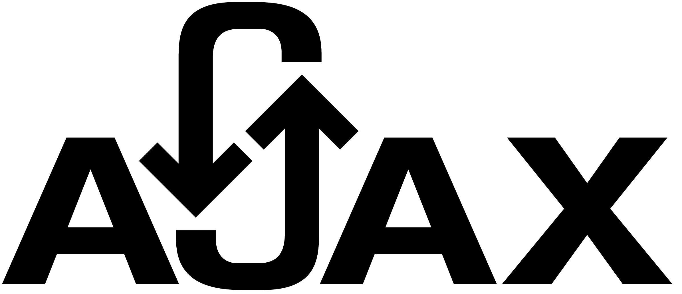 AJAX Destekli Site