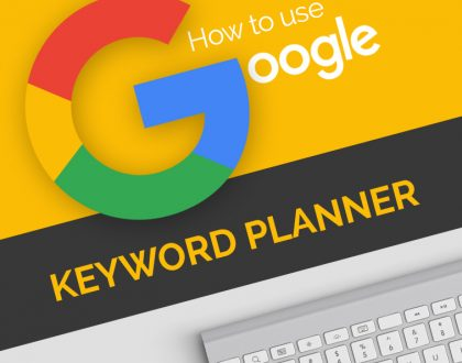 Google Keyword Planner ile Ücretsiz ve Proaktif Anahtar Kelime Araştırması Nasıl Yapılır?