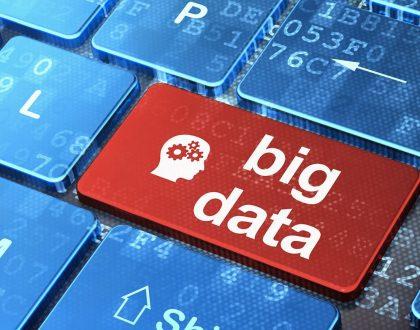Big Data Nedir? Örnekleri Nelerdir?