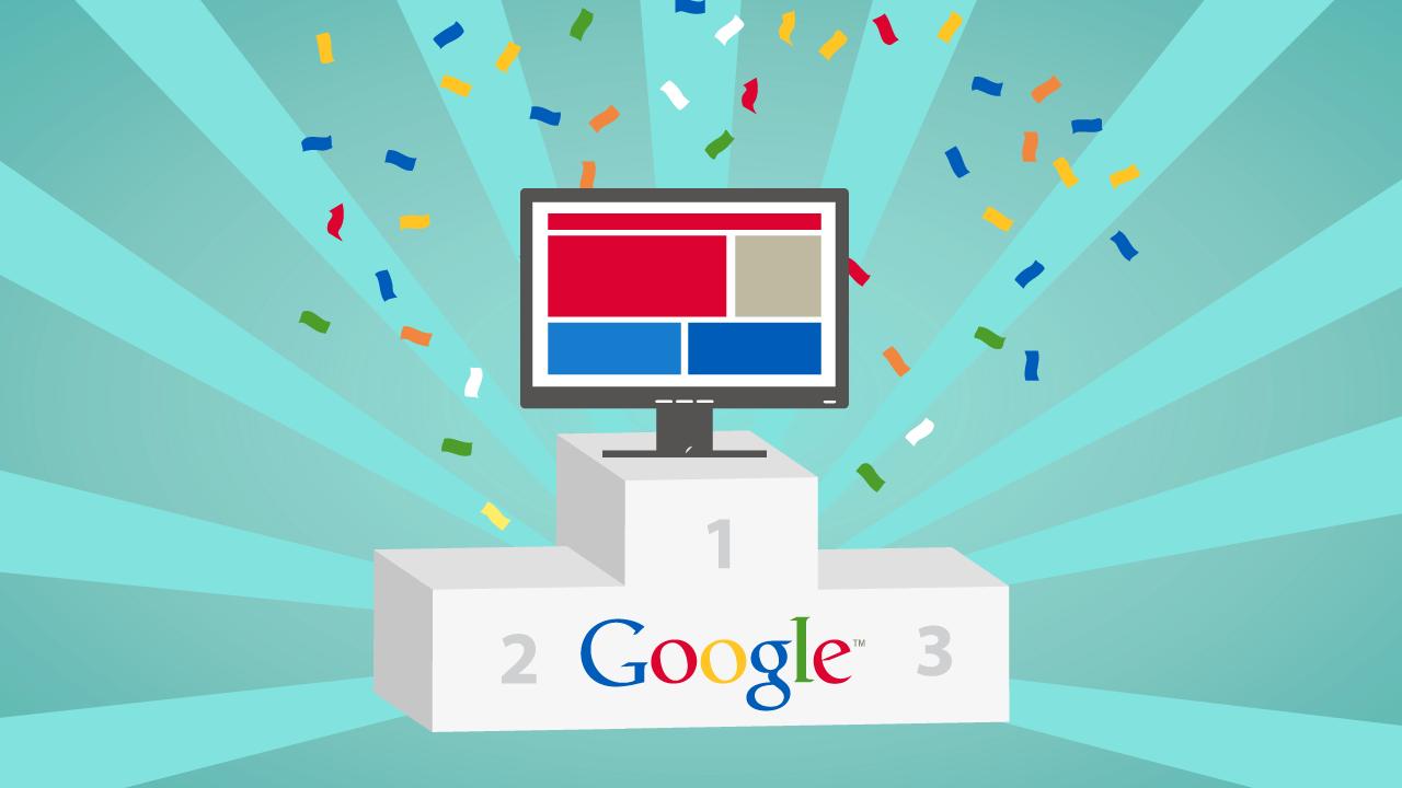 Google İlk Sırada Çıkma İpuçları