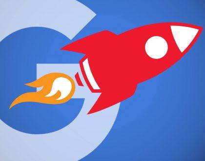 Google AMP ve SEO Hakkında Bilmeniz Gerekenler