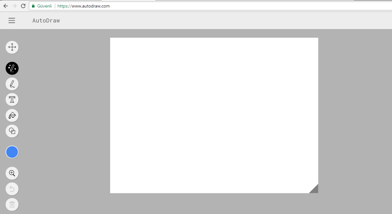 Google AutoDraw (1)