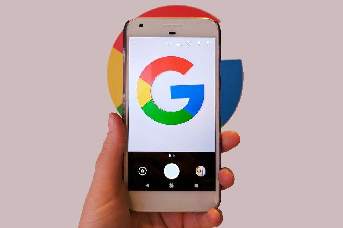 Google Hizmeti