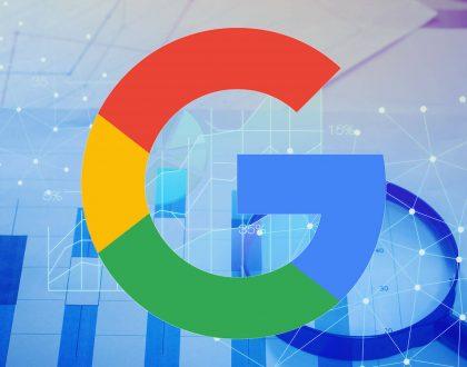 Google Kalite Kriterleri