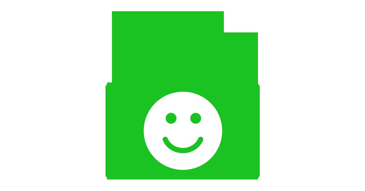 HTTPS'ye Geçmeli Miyim? HTTPS Faydalı Mıdır?