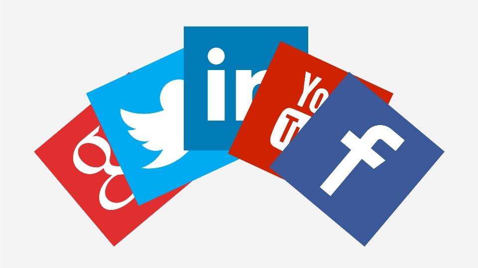 Neden sosyal medya