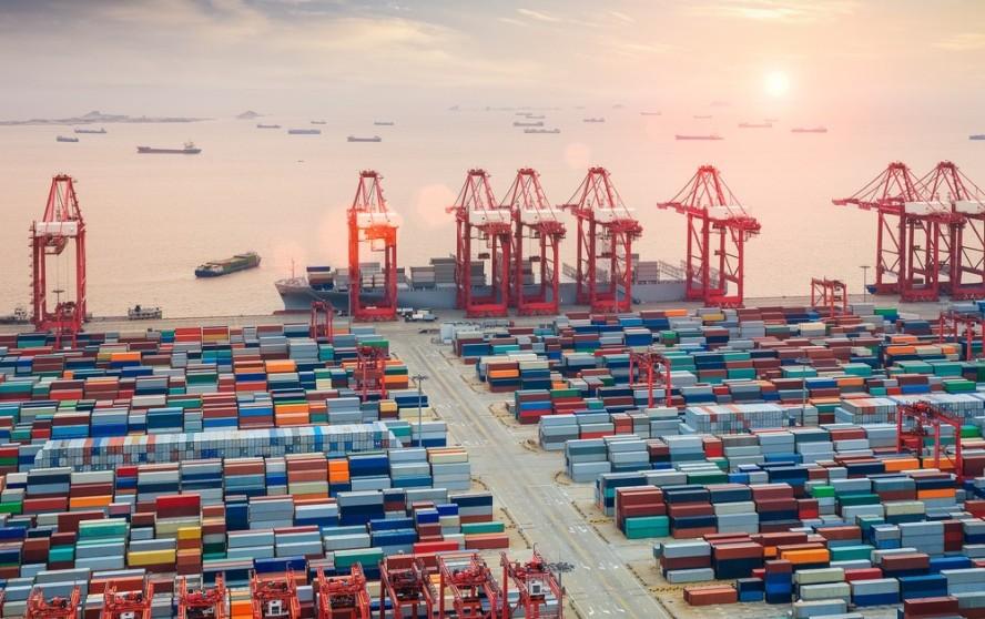 E-Ticaret Sektörlerine Girmeden Önce Bilinmesi Gerekenler