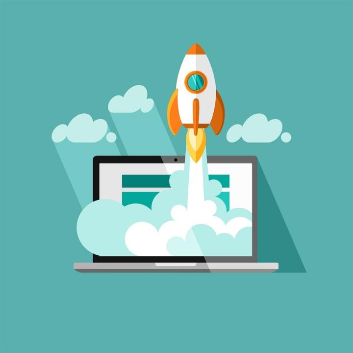 Web Sunucularında Performans Testleri ve Yükseltme Rehberi