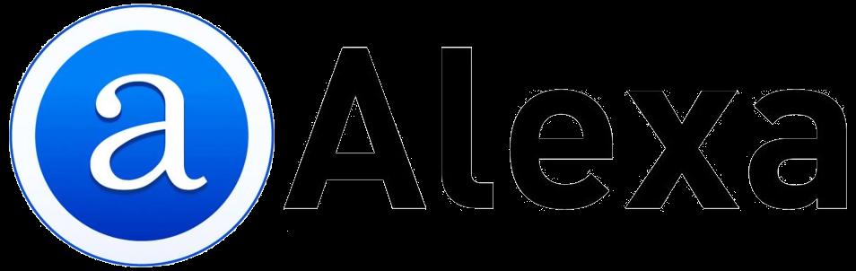Alexa Site Trafiği Öğrenmek İçin İyi Bir Gösterge Midir?