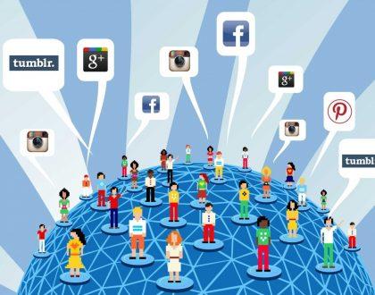 Sosyal Medyada SEO Uygulaması