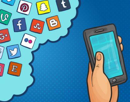 Sosyal Medya Reklamcılığının 3 Temel Kuralı