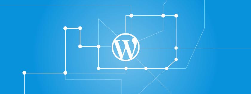 WordPress Eklenti Dizininde Eklenti Ekleme