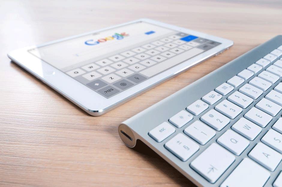 Google Webmaster Tools Yardımıyla Organik Trafik Artırma Teknikleri