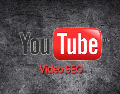 Youtube Video SEO Nasıl Yapılır? - Rehber