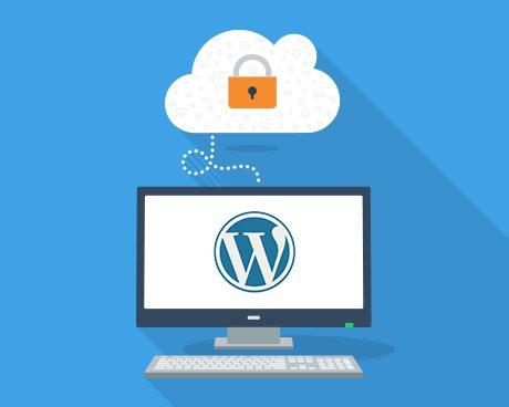 Eklentilerle WordPress Yedekleme: 6 WordPress Yedekleme Eklentisi
