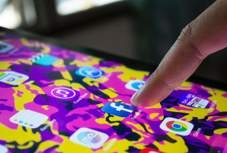 Ticaret Siteleri İçin Sosyal Medyanın Önemi