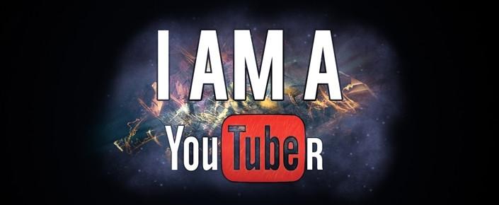 [Resim: youtuber-kimdir-youtube-dan-nasil-para-k...05x290.jpg]