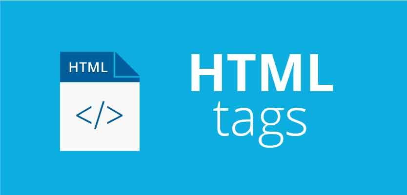 Temel HTML Etiketleri