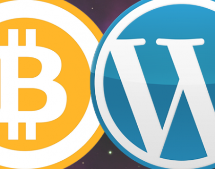 Wordpress Bitcoin Ödeme Alma