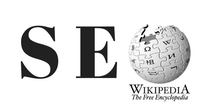 Wikipedia Sayfası Oluştururken Dikkat Edilmesi Gerekenler