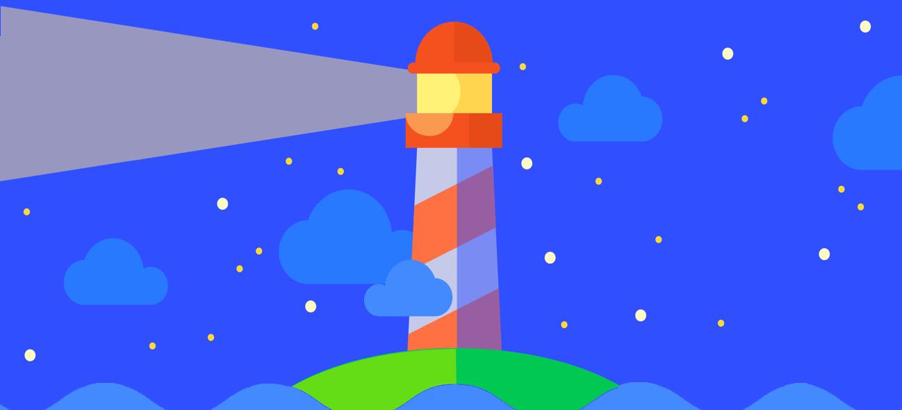 Google Lighthouse Nedir? Google Lighthouse ile Web Site Analizi Nasıl Yapılır?