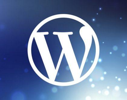 WordPress Kullananların Asla Yapmaması Gereken Hatalar