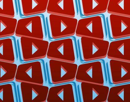 Youtube Videolarını MP3'e Dönüştürme