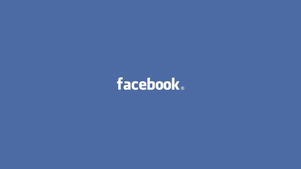 Facebook Uygulaması Takipçi Kazan