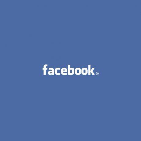 En Popüler Sosyal Medya Siteleri 2018