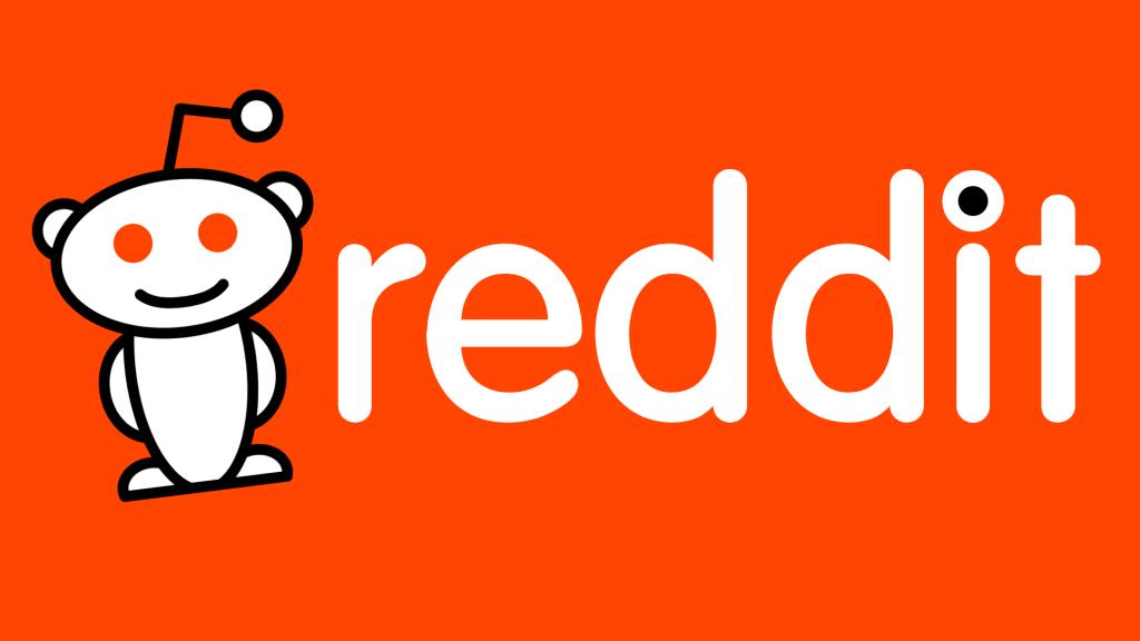 Reddit Uygulaması